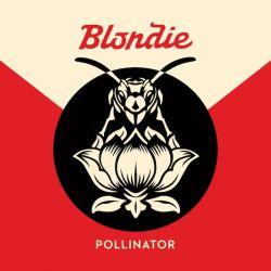 Blondie letras