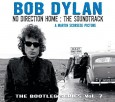 Bootleg Series, Vol. 7: No Direction Home