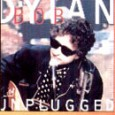 MTV Unplugged - Bob Dylan