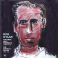 The Bootleg Series Vol. 10 - Another Self Portrait (1969-1971)
