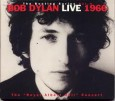 The Bootleg Series, Vol. 4: Live, 1966: The Royal Albert Hall Concert