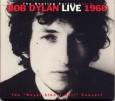 The Bootleg Series, Vol. 4: Live, 1966: The Royal Albert Hall Concert