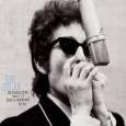 The Bootleg Series, Vols. 1-3 : Rare And Unreleased, 1961-1991 [BOX SET]