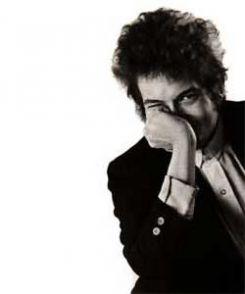 Bob Dylan letras