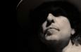 Foto de Bob Dylan by Divulgação