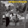 Essential Bob Marley and the Wailers (Remastered)