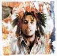 The Wailers: The Best of One Love