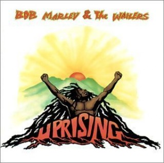 Bob Marley Pimpers Paradise Keep On Moving Pt1
