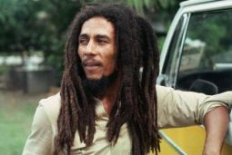 Bob Marley letras