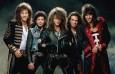 Foto de Bon Jovi