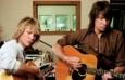 Foto de Bon Jovi by Divulgação