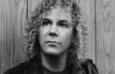 Foto de Bon Jovi by Site Oficial