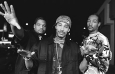 Foto de Bone Thugs-n-Harmony by Divulgação