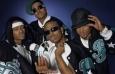 Foto de Bone Thugs-n-Harmony