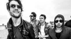 Boys Like Girls letras