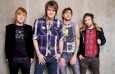 Foto de Boys Like Girls