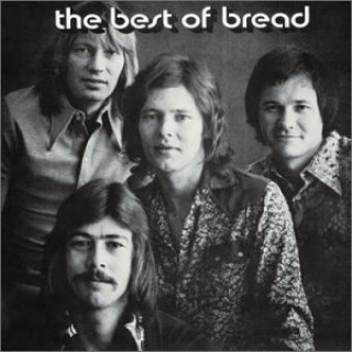 The Best of Bread