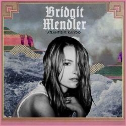 Bridgit Mendler letras