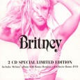 Britney (Special Limited Edition)