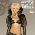 Greatest Hits: My Prerogative (DVD)