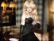 Britney Spears letras