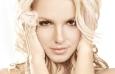 Foto de Britney Spears