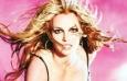Foto de Britney Spears by Divulgação