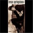 Bruce Springsteen Tracks