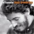 Essential Bruce Springsteen (Remastered)