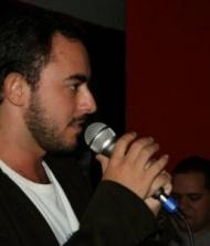 Bruno Camurati