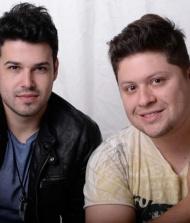 Bruno Di Marco & Christiano
