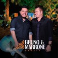 Bruno e Marrone – Ensaio (Ao Vivo) (2017)