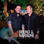 Bruno e Marrone – Ensaio (Ao Vivo) (2017)