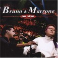Bruno & Marrone: ao Vivo