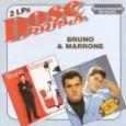 Dose Dupla: Bruno & Marrone