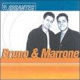 Os Gigantes - Bruno & Marrone
