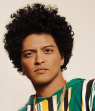 Resultado de imagem para Bruno Mars
