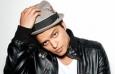 Foto de Bruno Mars