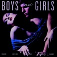 Boys and Girls (Super Audio CD)