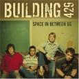 Space in Between Us