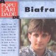 A Popularidade de Biafra