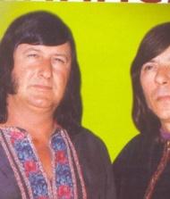 Ca�ula & Marinheiro