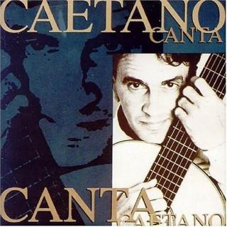 Caetano Veloso - Sonhos (Tema de Regina e Vinicius - Babilônia)