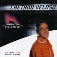 Novo Millennium: Caetano Veloso