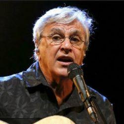 Caetano Veloso letras