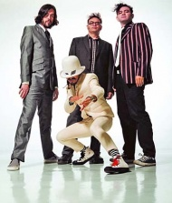 Eo cafe tacuba descargar play