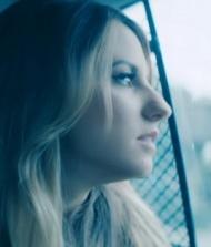 Caitlyn Smith
