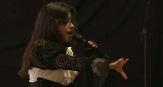 Camila Cabello letras