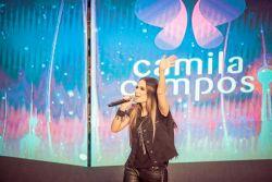 Camila Campos letras
