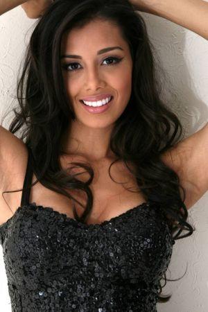 Shemale Camila Castro 77